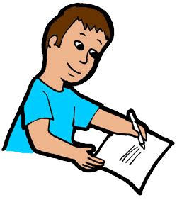 Restatement of the thesis and a conclusion paragraph